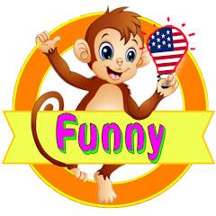 Monkey Funny Easy Pranks