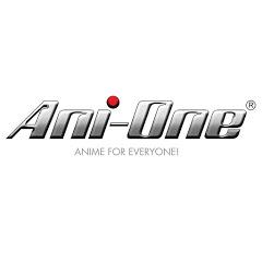 Ani-One Asia