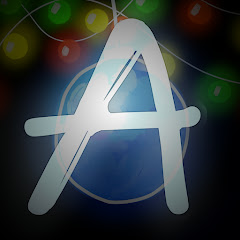 The AlexRus