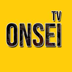 Onsei Tv