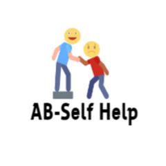 AB Self-Help