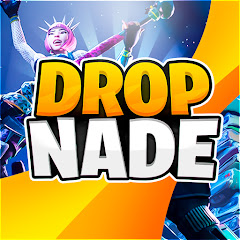 DropNade
