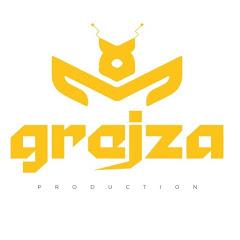 Grejza Production