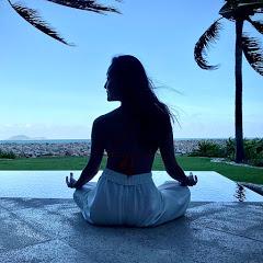 宇宙の愛の光ヒーリング瞑想チャンネル
