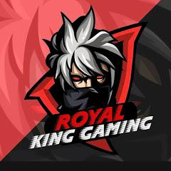 Royal King Gaming