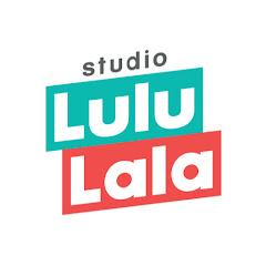 스튜디오 룰루랄라- studio lululala