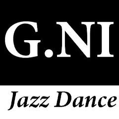 GNI Dance Company[지니댄스학원 컴퍼니]