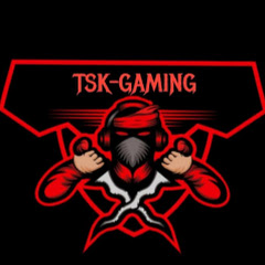TSK Gaming