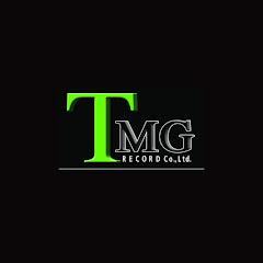 TMG Record Channel