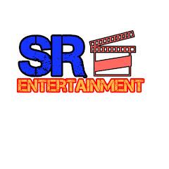 Swar Ragini Music World