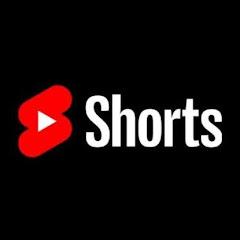 Youtube Shorts☆