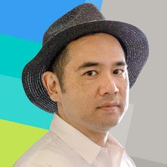 45歳からの英語勉強法「英会話RyuTube」