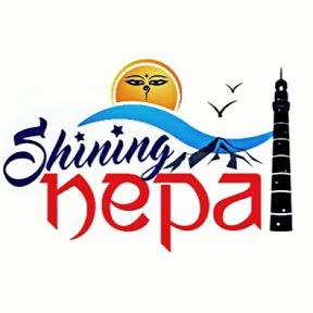 Shining Nepal