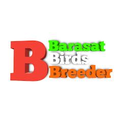 BARASAT BIRDS BREEDER