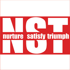 NST channel