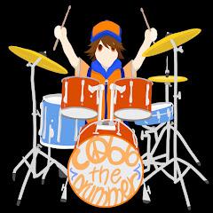 Cobb the Drummer