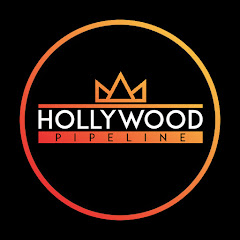 Hollywood Pipeline