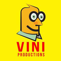 Vini Productions - විනී