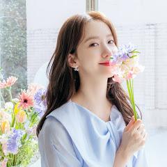 Yoona's So Wonderful Day