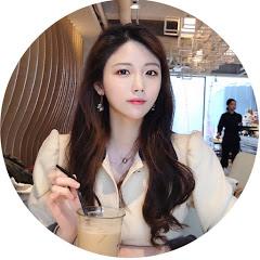 데일리지현[Daily JiHyun]
