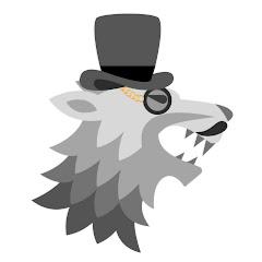 Mr. Wolf Motivación