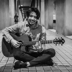 ギター講師こーじゅん