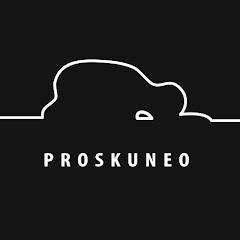 PROSKUNEO WORSHIP
