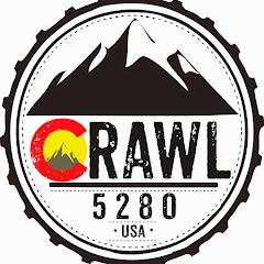 Crawl 5280