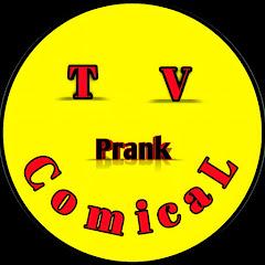 ComicaL TV