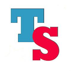 Тимми Шоу