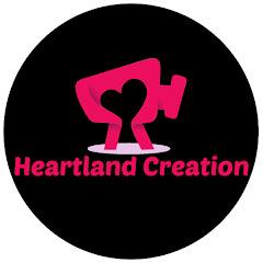 Heartland Creation