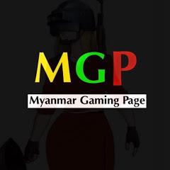 Myanmar Gaming Page