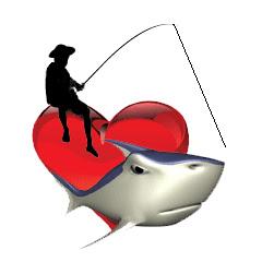 Fishing lifestyle