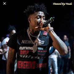 Unreleased Rap