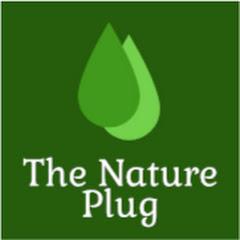 The Nature Plug