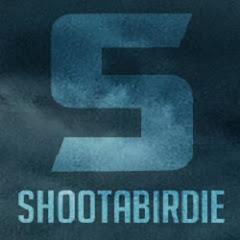 SHOOTABIRDIE
