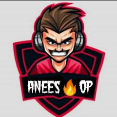 Fear Anees