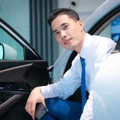SK Auto Talk