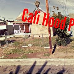 California Hood politics