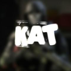 Codm Kat