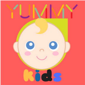 Yummy Kids