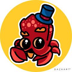BeBe Crab