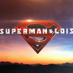 Superman&Lois Cw