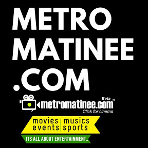 metromatinee.com