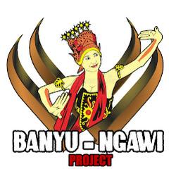 Banyu-Ngawi Project