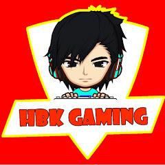 HBK Gaming