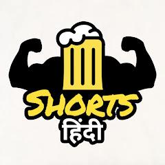 Ranveer Allahbadia Shorts