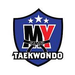 MY Taekwondo TV