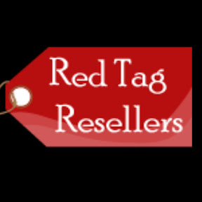 RedTag Resellers