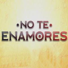 No Te Enamores - Kaderimin Yazıldığı Gün